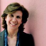 Rachele_Furfaro_Presidente_Fondazione_Campania_dei_Festival.jpg
