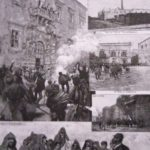 Repressione militare dei fasci siciliani