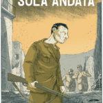 SOLA_ANDATA-cover_copie.jpg