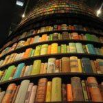 Salone_internazionale_del_libro_di_torino_2010.jpg