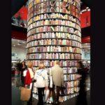 Salonfiera_del_libro_di_torino.jpg