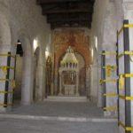 San Pietro ad Oratorium, crédit photo Jean-Michel Véry