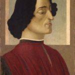Sandro_Botticelli_Portrait_de_Julien_Medicisbis.jpg