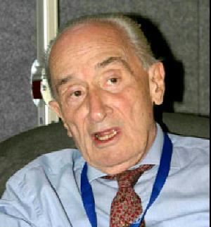 Sartori-Giovanni.jpg