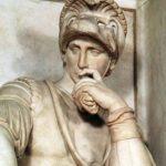 Sepolcro_di_Lorenzo___particolare__Cappelle_Medicee.jpg