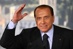 Silvio-Berlusconi1.jpg