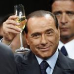 Silvio-bunga-bunga.jpg