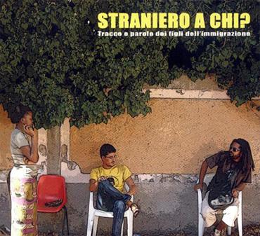 Straniero_a_chi_500-3eaed.jpg