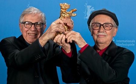 TABerlino-2012-vincitori-Orso-doro-a-Cesare-deve-morire-dei-fratelli-Taviani-3.jpg