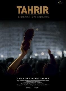TAHRIR_Poster1-748x1024.jpg