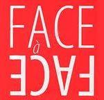 TVface-16c82.jpg