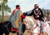 Teano_incontro_fra_Garibaldi_e_Vittorio_Emanuele_III.jpg