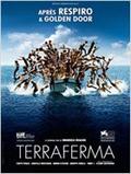 Terraferma_visuel-2-a8679.jpg