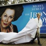 Thatcher_film_post_2055694c.jpg
