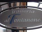 Trattoria_Fontanone.jpg