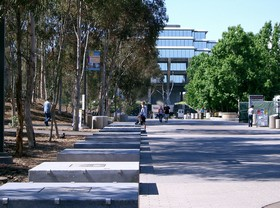 Ucsd-librarywalk.JPG.jpg