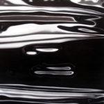 Noise #2, 2010, olio su tela, 120x120 cm
