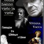 Vacca1672178_orig.jpg