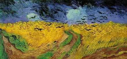 Van_Gogh_Weizenf.jpg