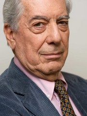 Vargas_Llosa_portrait.jpg