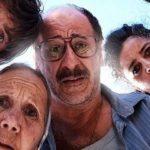 Venezia-2012-E-stato-il-figlio-trailer-e-poster-del-film-di-Daniele-Cipri.jpg