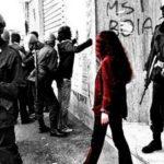 Venezia-2012-Sfiorando-il-muro-trailer-e-poster-del-documentario-sugli-anni-70-2.jpg