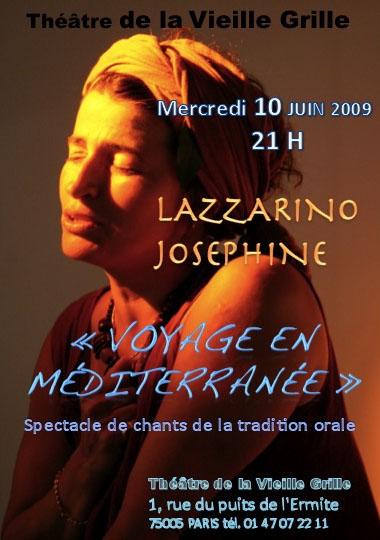 Vieille_Grille_le_10_juin_09-2_copie.jpg