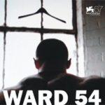 Ward20959-f850b.jpg