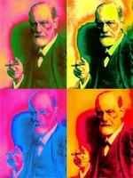 Warhol20Freud.jpg