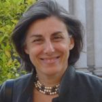 Caterina Cavallari
