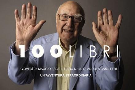 _100_camilleri.jpg