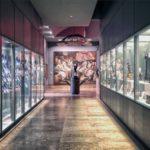 Galleria delle cose rare (Collezione Farnese)