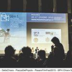 _12_amorcida_-_dellachiara_-_piazzadelpopolo_-_pesarofilmfest2015_-_c_ph_chiara_schiaratura.jpg