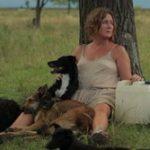 Nuovo Cinema con l'argentino La mujer de los perros (Dog Lady) di Laura Citarella e Veronica Llinas