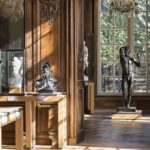 Crédits photo Musée Rodin