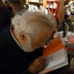 A La Libreria, Parigi