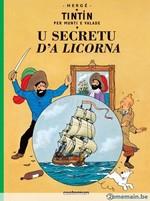 _253379987-tintin-herge-le-secret-de-la-licorne-monaco-e-o-2012.jpg