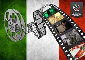 _926-les-rendez-vous-du-cinema-italien-au-cine-parc-dante.jpg