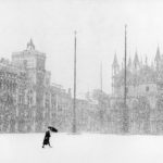 ______iicmanager_upload_img__singapore_003717__rosso_bruno__neve_a_venezia_1951_400x302.jpg