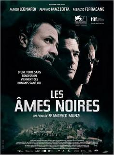 _aff_les_ames_noires.jpg