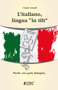 _antol_italiano_cop-d8125.jpg