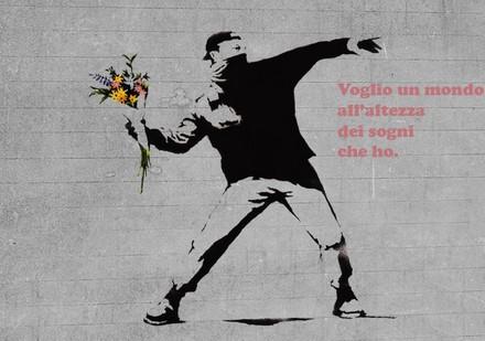 _bansky-flower-brick-thrower-copia2.jpg
