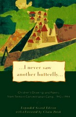 _butterfly-cover-large.jpg