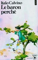 _calvinole_baron_perche_italo_calvino-1bb36.jpg