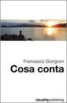 _carcosa_conta-de8c6.jpg