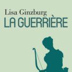 _carla18_la_guerriere_cover.jpg