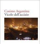 _carlavicolo_dell_acciaio_di_cosimo_argentina-9c4e1.jpg