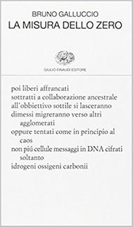 _cinzia41dtb4-gjgl._sx289_bo1_204_203_200_.jpg