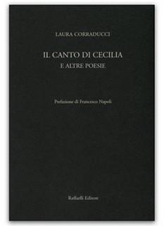 _cinziail_canto_di_cecilia_e_altre_poesie.jpg