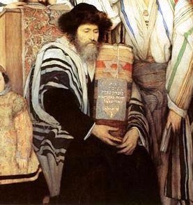 _comunita-ebraica-bertinoro.jpg
